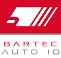 Bartec Auto ID   The TPMS Experts